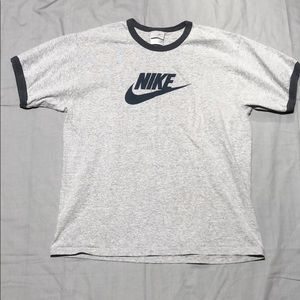 Other - Vintage? Nike T shirt